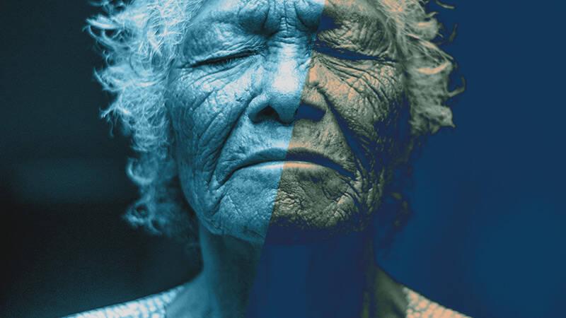 ¿Estamos en camino de alcanzar la inmortalidad?