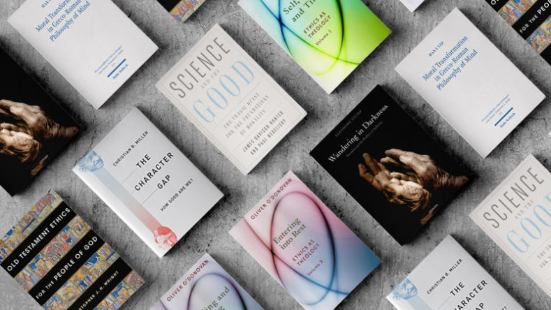 <h1>Book Giveaway!</h1> Enter to win a collection of books by our speakers for the upcoming year