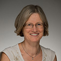 June 19, 2015; Celia Deane-Drummond (Photo by Matt Cashore/University of Notre Dame)