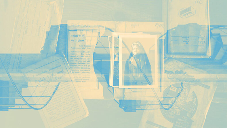 """<h1>Christian Thought and Racial Science</h1>Read the essays in Sapientia's Book Symposium on Keel's """"Divine Variations"""""""